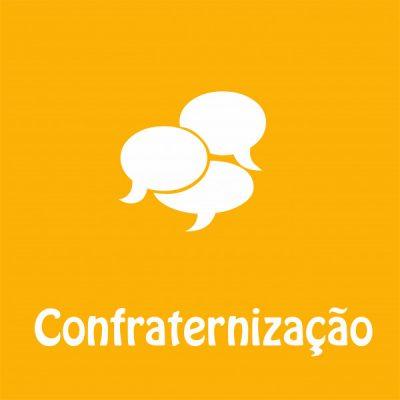 confraterniza